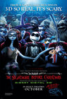 Subtitrare The Nightmare Before Christmas