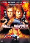 Subtitrare Rage and Honor II