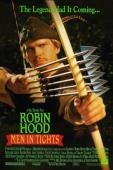 Subtitrare Robin Hood: Men in Tights