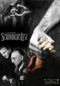 Subtitrare Schindler's List