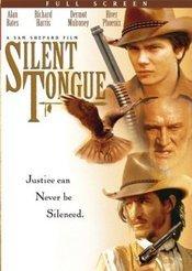 Subtitrare Silent Tongue
