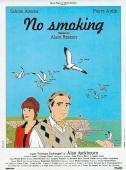 Subtitrare Smoking/No Smoking
