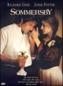 Subtitrare Sommersby