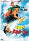 Subtitrare Surf Ninjas