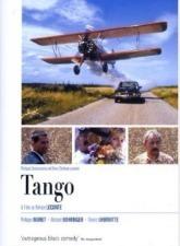 Subtitrare Tango