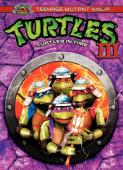 Subtitrare Teenage Mutant Ninja Turtles III