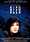 Trailer Trois couleurs: Bleu