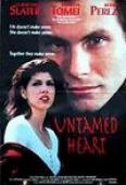Subtitrare Untamed heart
