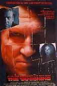 Vezi <br />						The Vanishing (1993)						 online subtitrat hd gratis.