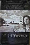 Subtitrare Whats Eating Gilbert Grape