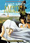 Subtitrare A Wind Named Amnesia (Kaze no Na wa Amnesia)