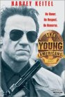 Subtitrare The Young Americans