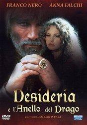 Subtitrare Desideria e l'anello del drago