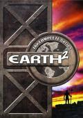 Vezi <br />Earth 2 (1994) online subtitrat hd gratis.