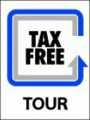 Subtitrare The Tax Free Tour
