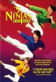 Vezi <br />3 Ninjas Kick Back  (1994) online subtitrat hd gratis.