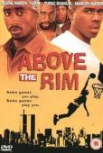 Vezi <br />						Above the Rim (1994)						 online subtitrat hd gratis.