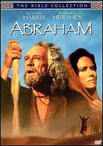 Trailer Abraham