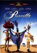 Subtitrare The Adventures of Priscilla, Queen of the Desert