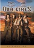Subtitrare Bad Girls