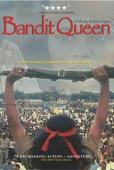 Trailer Bandit Queen