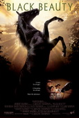 Vezi <br />						Black Beauty  (1994)						 online subtitrat hd gratis.