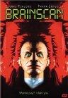Vezi <br />Brainscan  (1994) online subtitrat hd gratis.