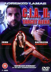 Subtitrare CIA 2: Target Alexa