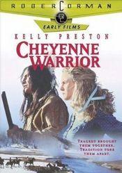 Subtitrare Cheyenne Warrior