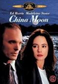 Vezi <br />						China Moon  (1994)						 online subtitrat hd gratis.