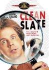 Subtitrare Clean Slate