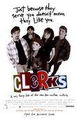 Subtitrare Clerks.