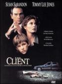 Vezi <br />The Client  (1994) online subtitrat hd gratis.