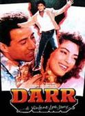 Vezi <br />Darr (1993) online subtitrat hd gratis.