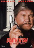 Subtitrare Death Wish V: The Face of Death