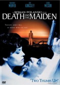 Subtitrare Death and the Maiden