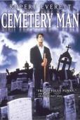 Subtitrare Dellamorte Dellamore (Cemetery Man)