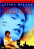 Subtitrare Embrace of the Vampire