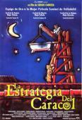 Vezi <br />La estrategia del caracol  (1993) online subtitrat hd gratis.