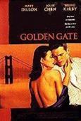 Subtitrare Golden Gate