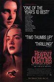 Trailer Heavenly Creatures