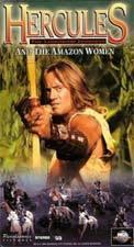 Subtitrare Hercules and the Amazon Women