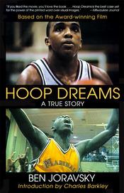 Subtitrare Hoop Dreams