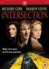Subtitrare Intersection