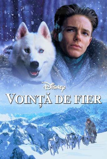 Subtitrare Iron Will