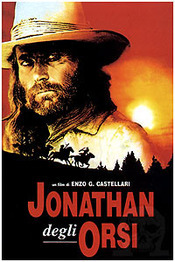 Subtitrare Jonathan degli orsi