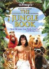 Vezi <br />						The Jungle Book  (1994)						 online subtitrat hd gratis.