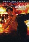 Subtitrare Kickboxer 5