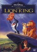 Subtitrare The Lion King