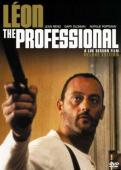Subtitrare Léon: The Professional